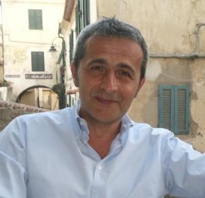 Gianluca Maleti