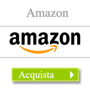 bottone_Amazon