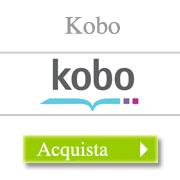bottone_Kobo