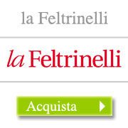 bottone_laFeltrinelli