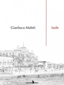 Isole e-book gratis di Gianluca Maleti