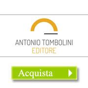 bottone_AntonioTombolini