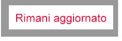 Blog di Gianluca Maleti