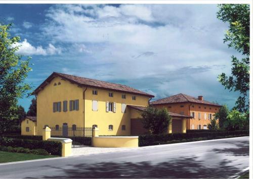 08-GianlucaMaleti_lavori